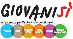 Giovani SI' Un progetto per l'autonomia dei giovani - Regione Toscana